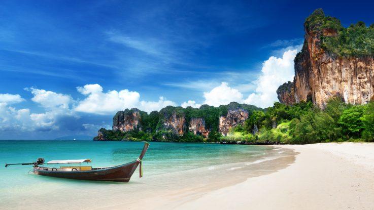 thailand nicole kellermann-rummel