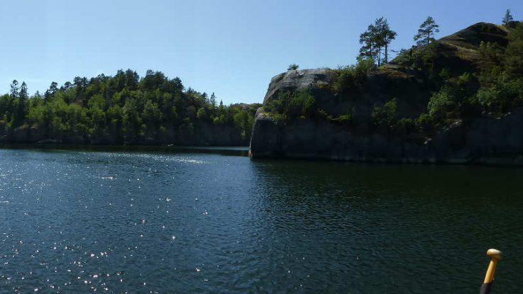 panorama gruneberg