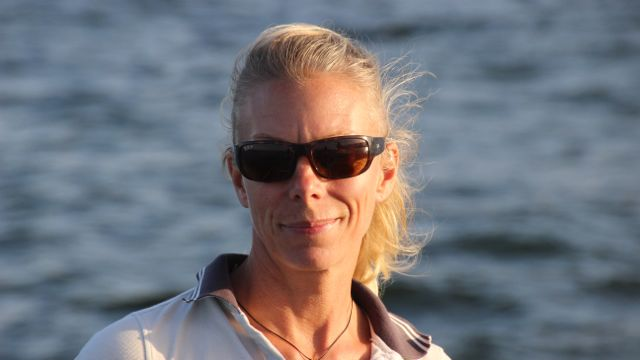 Mareike Guhr